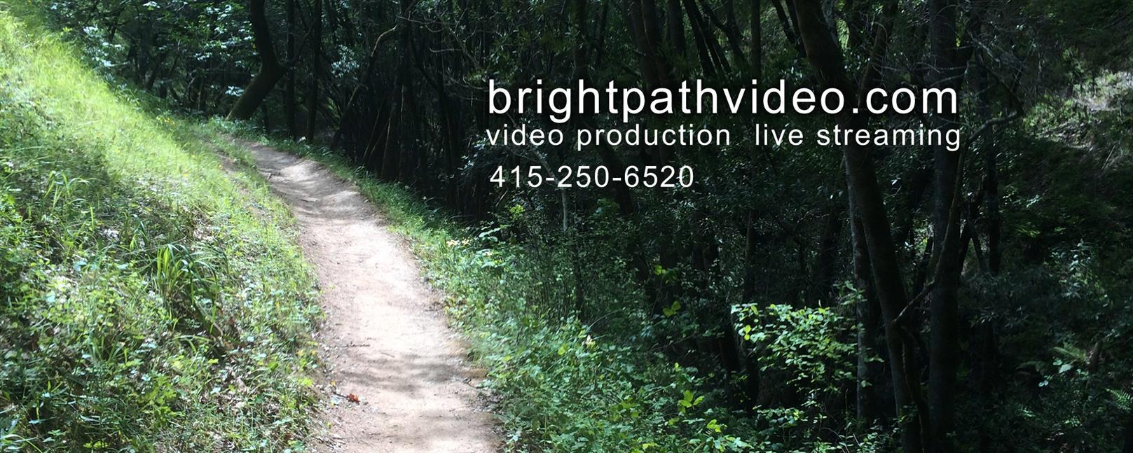 brightpathvideo